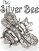 Silverbeelogo%5b1%5d