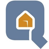 Quincy Smith (Sage Smith Realty)
