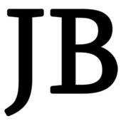 Jim Bushart, Missouri Licensed Public Adjuster (Licensed Public Insurance Adjuster)