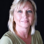 Judith A Young (Coldwell Banker United, Realtors)