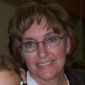 Carol Judd, Vernal Utah Real Estate (Patriot Real Estate)