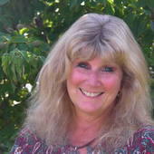 Carolyn Boyle, REALTOR, Associate Broker, CRS, GRI, ABR, SRES (RE/MAX Quality Service, Inc.)