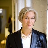 Patricia Baker,  $125,000,000 + in sales serving Greater Boston. (Keller Williams Realty)