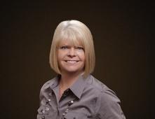 Susan Heimerdinger (Re/Max United Associates)