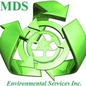 MDS Environmental Services (MDS Environmental Services Inc)