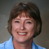 Ann Brice, GRI (First Wilson Properties, Wilson, NC)