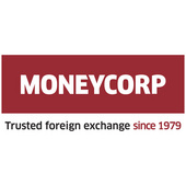 Moneycorp USA (The Trusted Industry Leader in Foreign Exchange)