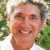 "Robert H. ""Robbie"" Dein, Realtor-Broker/Owner, We are committed to your 100% Satisfaction. (Maui Real Estate Advisors LLC)"