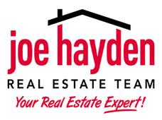 Joe Hayden Real Estate Team, Your Louisville Real Estate Experts! (RE/MAX Properties East)