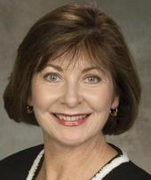 Regina Knapp (First Time Buyers, Investors, Winter Homes, Move Up Buyers)