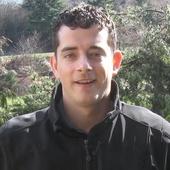 Jim Allhiser, Salem, Oregon Home Inspector (Perfection Inspection, Inc.)