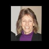 Monique Bryher, MSPH Broker-Associate - Realtor for Physicians & Nurses (Pinnacle Estate Properties, Inc.)