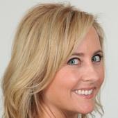 Jackie Mahaney, HomeSmart Phoenix, AZ  Investments, 2nd homes, short sales