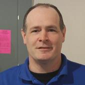 Jim Hanson, CPI, Bettendorf, Iowa Home Inspector (Hanson Home Inspections LLC)