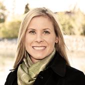 Miranda Moser, Calgary Real Estate Agent (Century 21 Bamber Realty)