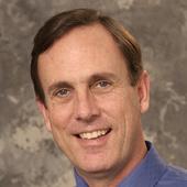 Gary Schwalbach (Realteam Real Estate Center)
