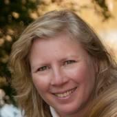 Irene Morales Ward, Realtor - e-Pro - Northern Virginia Real Estate (REMAX Distinctive Real Estate, Inc.)