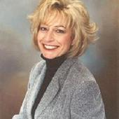 Sandie Goldstein, Top Montgomery County, Md. Real Estate Agent