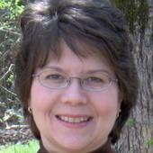 Pam Simpson, GRI, Broker-Assoc. (Bob Leigh & Assoc., LLC)