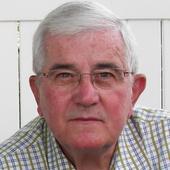 Ed DeChristopher, CRS Fredericksburg VA (Fredericksburg Realty, Inc.)
