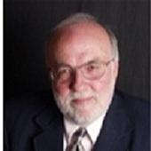 Jerry Becker, Littleton, Colorado (Jerry Becker and Associates)