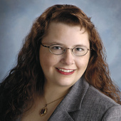 Jennifer Bristol (Century 21 M&M and Associates)