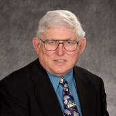 Gregory E. Albers (Keller Williams Realty)