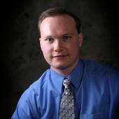 Brett Pehrson, NMLS# 272088 (Advanced Funding Home Mortgage)