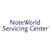 Jennifer Countryman (NoteWorld Servicing Center)