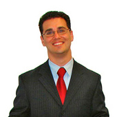 MATT PONCE (Prudential California Realty)