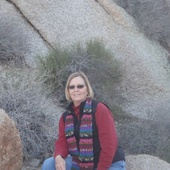 Janet L Bour, Recreational Specialist