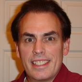 Pat Gage, Digital Marketing, Commercial Real Estate (Social Media/Internet Web Marketing)