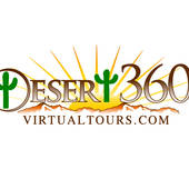 Desert 360 Virtual Tours Phoenix Virtual Tours AZ, Arizona Real Estate Photographers (Desert360.com Phoenix Virtual Tours)