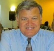 Rick Ferguson, Atlanta Commercial Office Space Lease Agent   #678-209-3100 (Georgia Brokers Real Estate-Atlanta, Georgia)