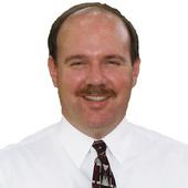 John Woodward, Broker - Sarasota Real Estate (Sarasota Real Estate Group)