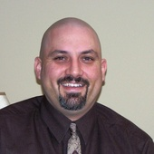 Andrew Howell (Villager Realty, Selinsgrove)
