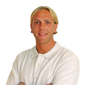 Andrew Smith (Coldwell Banker Sea Coast Realty)