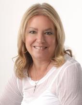 Denise Miller (Dominion Real Estate Partners, LLC)