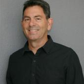 Roy Friedman (RE/MAX of Casa Grande/Yost Realty Group)