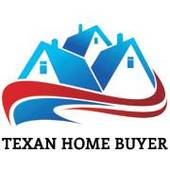 Texan Home  Buyer, We buy houses in Houston, TX. (Texan Home Buyer)
