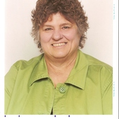Kathy Judy (Tri-Cities Real Estate retired)