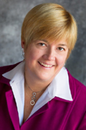 Susan Graves, CRS, GRI, e-Pro - Bloomington, IN (RE/MAX Realty Professionals)