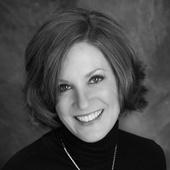 Julie Winter-Paez, Broker/Owner (Re/Max Property Pros LLC)
