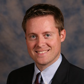 Bill White, Jr. (RE/MAX of Naperville)