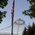 Pavillion flag pic 1
