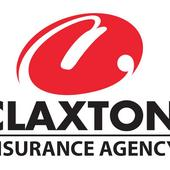 Claxton Insurance Agency LLC (Claxton Insurance Agency, LLC)