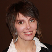 Tracy Azevedo (TaJe Home Staging)