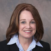 Kathy  Scipione, Kathy Scipione, CRS, GRI, AHLS, ABR,  (Long and Foster Re Inc)