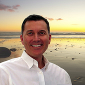 Richard Ruggaber, California Real Estate - (800) 591-5788 (John Aaroe Group, Inc.)