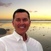 Richard Ruggaber, California Real Estate - (800) 591-5788 (John Aaroe Group, Inc.)
